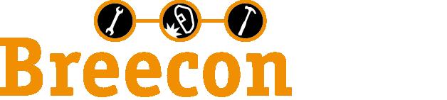 Breecon | onderhouds- en montagebedrijf